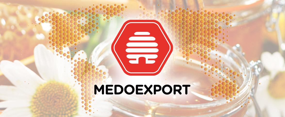 MEDOEXPORT
